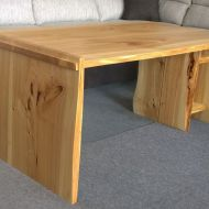 5. coffee table